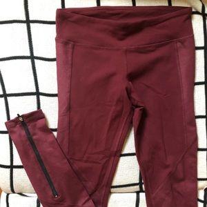 🧘🏻♀️ALO YOGA 'undertone' legging 🧘🏻♀️